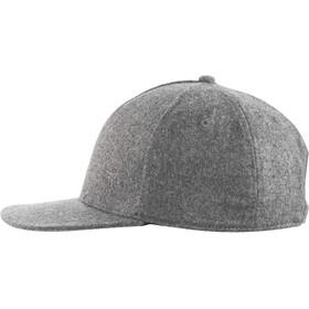Black Diamond Wool Headwear grey